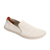 Vivobarefoot Mata Lady  Canvas Natural