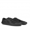 Vivobarefoot PRIMUS LITE J All Black