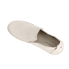 Vivobarefoot Mata Mens canvas