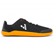 Vivobarefoot STEALTH 2 SwimRun Men