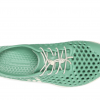 Vivobarefoot Ultra 3 Mens Bloom Algale Green