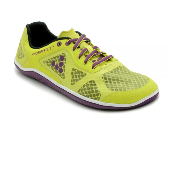 Vivobarefoot SS14 One Lady