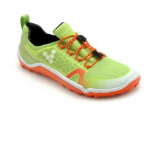 Vivobarefoot SS115 Trail Freak Lady Lime