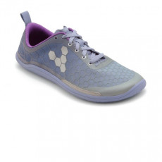 Vivobarefoot SS 15 Evo Pure Lady Lilac