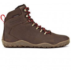 Vivobarefoot TRACKER FG M Men Brown