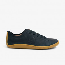 Vivobarefoot Addis Navy Men