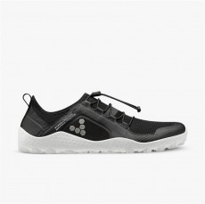 Vivobarefoot Primus Trail SG Ladies