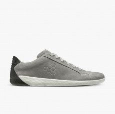 Vivobarefoot GEO court Nubuc Ladies