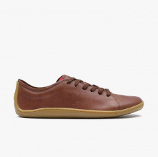 Vivobarefoot Addis Brown Ladies