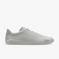 Vivobarefoot GEO court Eco Moonstone Mens