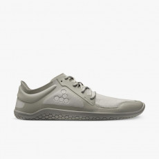 Vivobarefoot PRIMUS LITE III All Weather Mens Zinc