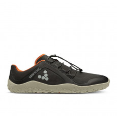 Vivobarefoot Primus Trail All Weather FG Ladies