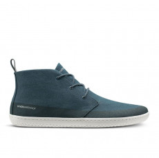Vivobarefoot GOBI II M Eco Deep Sea Blue