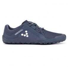 Vivobarefoot Vivobarefoot Primus Trail Firm Ground Iffley