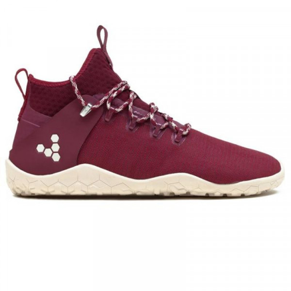Vivobarefoot Magna Trail Ladies Gordovan