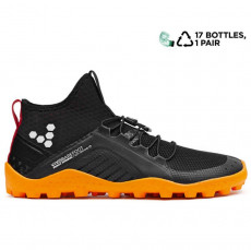 Vivobarefoot Primus Swimrun Boot SG Ladies
