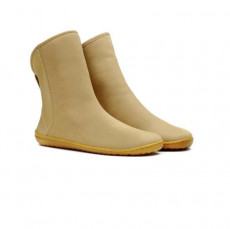 Vegaaniset kengät Naisille  11375afd40
