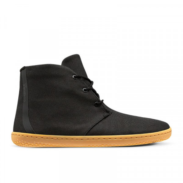 Vivobarefoot Gobi III Ladies ECO Black