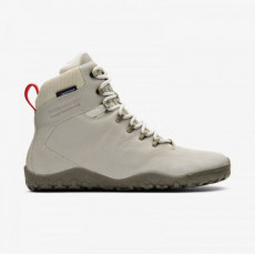 Vivobarefoot TRACKER FG Men Cement