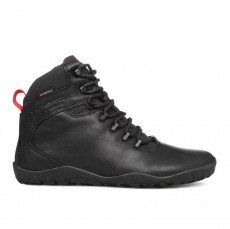 Vivobarefoot Tracker Firm Ground Women Black