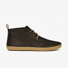 Vivobarefoot Gobi II Brown Mens