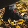 Vivobarefoot Hiker Soft Ground Women